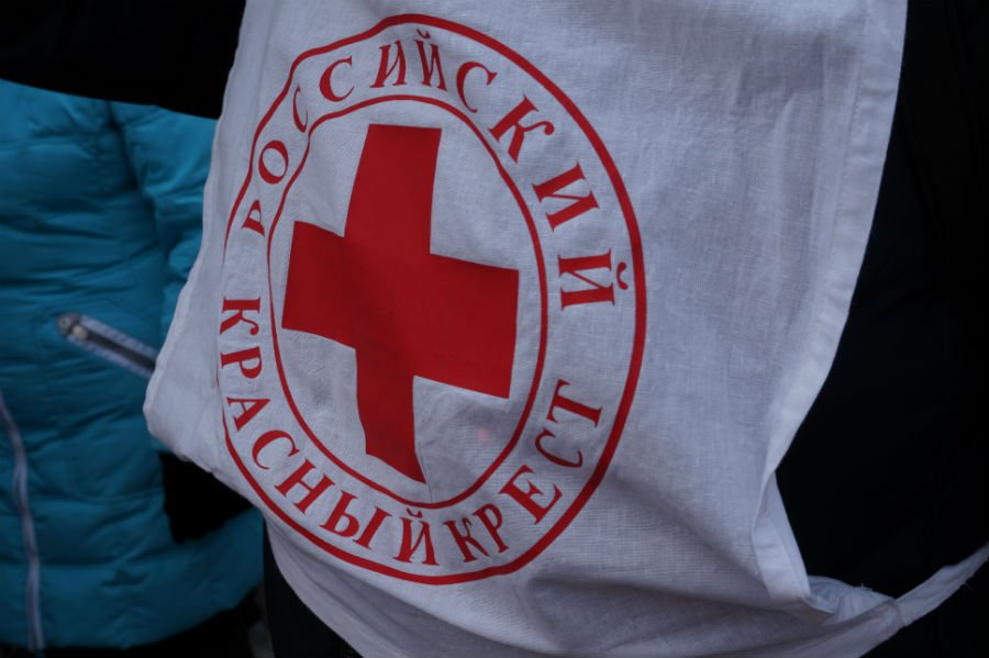 Первоуральцы присоединились к акции «10 000 добрых дел в один день»