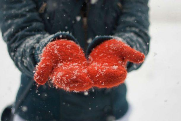 Погода в Первоуральске: к концу недели ждем похолодание
