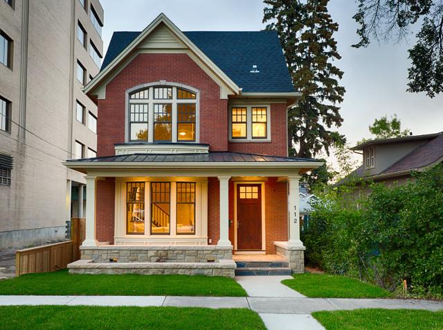 Идеальные проекты для постройки дома или коттеджа