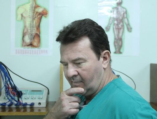 Властелин иголок. Почему крефлексотерапии нестоит относиться каккизгою илипанацее