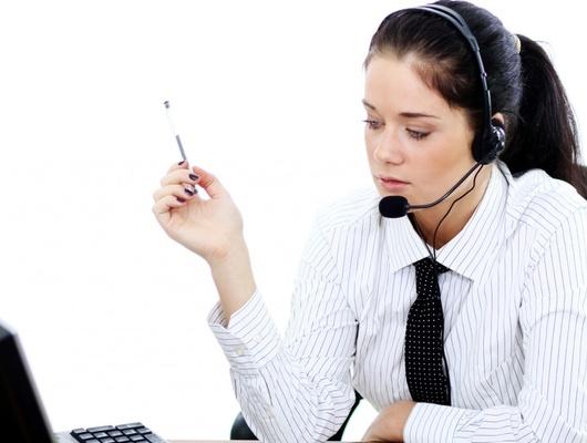 Пенсионный фонд запустил телефонные консультации вовсех районах Белгородской области