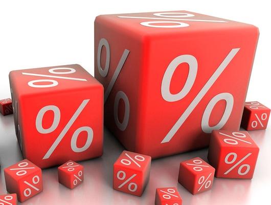 В Белгородской области для игорного бизнеса удвоят налоговые ставки