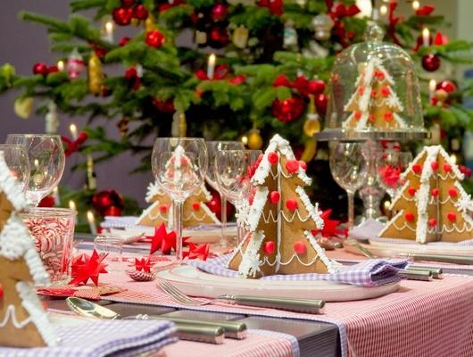 Бон аппети. 7новогодних салатов, которые дополнят праздничный стол