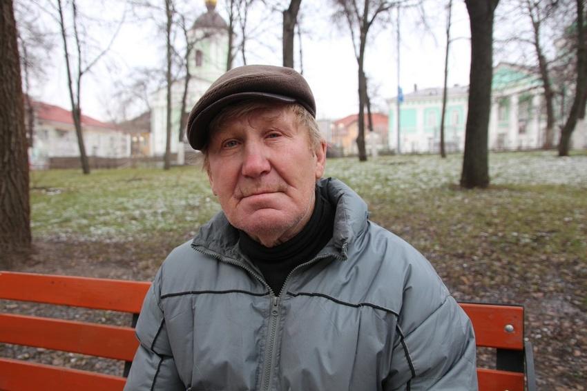 Чего ждут белгородцы от2018-го