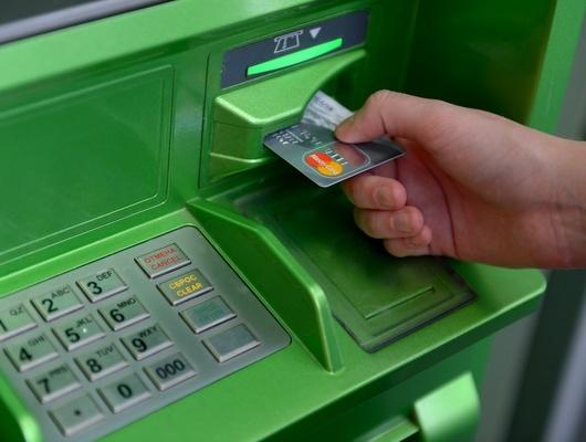 Прокуратура предупредила банк онедопущении снятия всех денег сосчёта должника