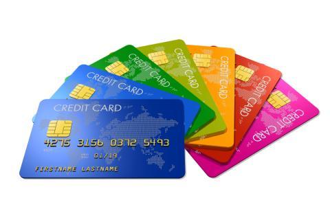 Как экономить с помощью кредитной карты