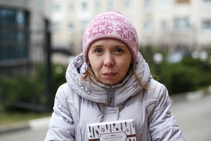 Что белгородцы хотят получить наНовый год
