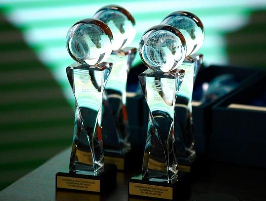 «Металлоинвест» наградили запроекты, реализованные вГод экологии*