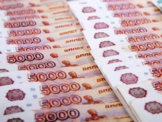 Наремонт дорог встарооскольских дворах выделили 500млн рублей