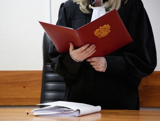Старооскольца осудили на2,5года заэкстремистские посты всоцсети