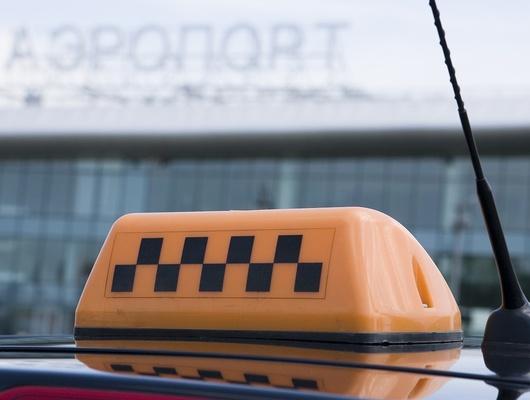 Как будут работать белгородские службы такси вновогоднюю ночь