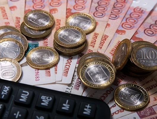 В Белгородской области 17подкидышей будут получать социальную пенсию