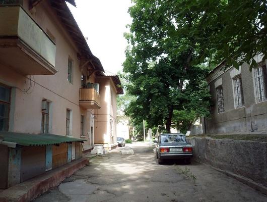 ВБелгородской области запланировали расселить в2018 году 10аварийных домов