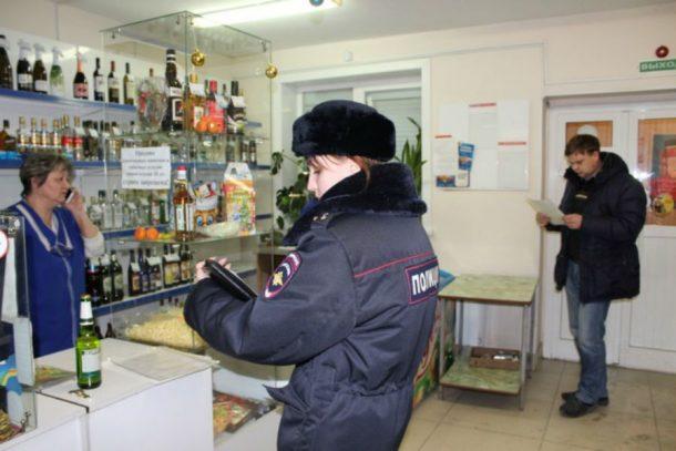 30 тысяч рублей за бутылку пива