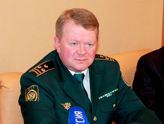 Внешнеторговый оборот Белгородской таможни загод составил почти 4млрддолларов
