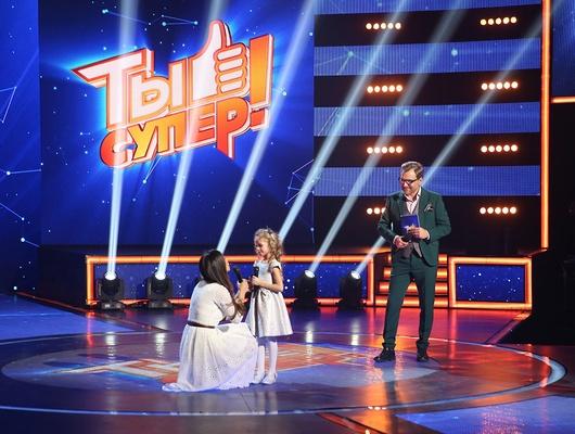 Знай наших. Какие жители Белгородской области стали известны в2017-м