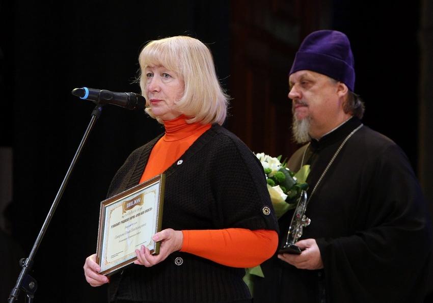 ВБелгороде назвали лучшие проекты гражданских активистов