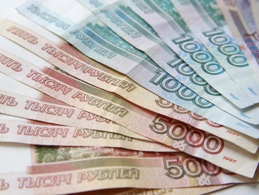 Работникам старооскольского «Витязя» выплатили почти всю зарплату