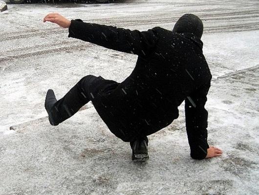 МЧС предупреждает белгородцев об ухудшении погоды