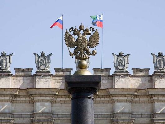 В Белгородской области запустили кадровый портал «Заяви о себе»