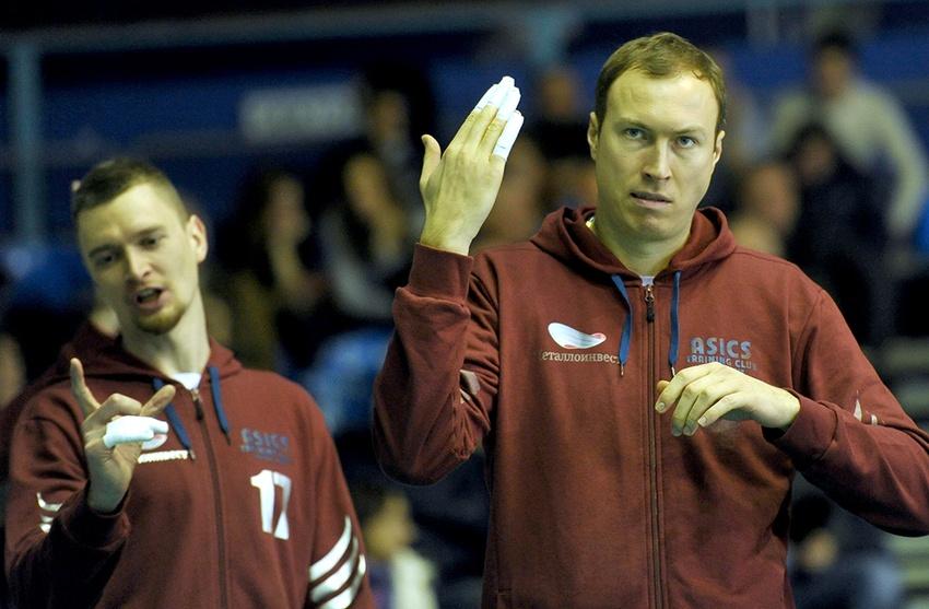 Ехать или нет на Олимпиаду. Что думают белгородские спортсмены о решении МОК