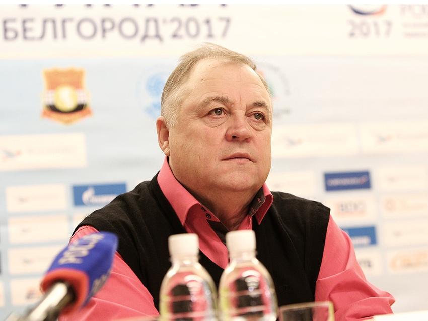 «Финал четырёх»: кто претендует наКубок России поволейболу–2017