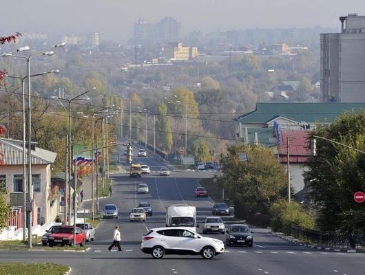 ВСтарооскольском округе затри года продадут муниципального имущества на48млн рублей