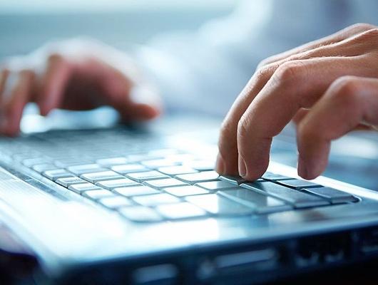Общественная палата Белгородской области займётся информационной безопасностью