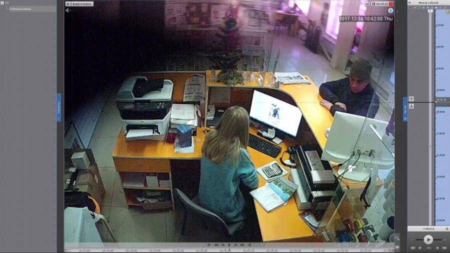 В Первоуральске неизвестные развесили листовки о пропаже мальчика