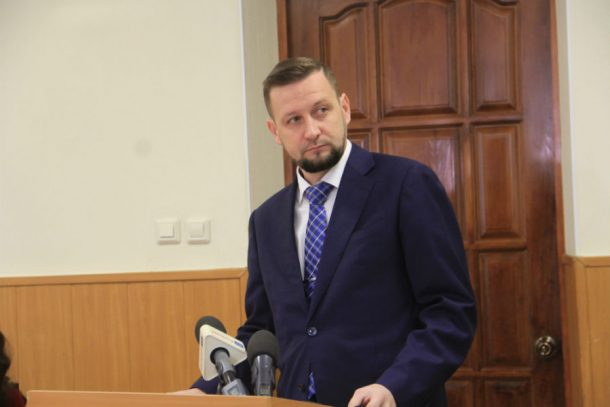 Депутаты не приняли изменений в Правила землепользования  и застройки