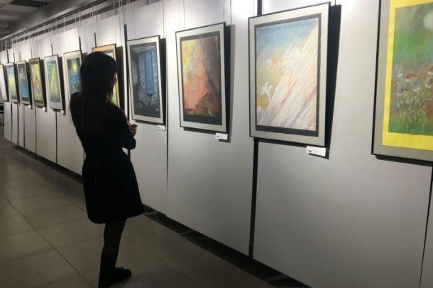 Чем заняться в Первоуральске: афиша на выходные