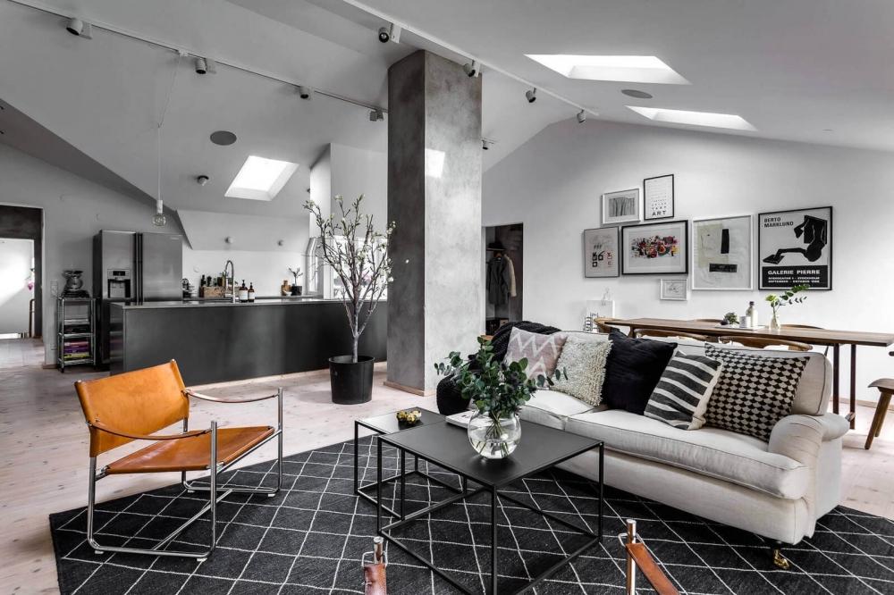 Каталог изысканных аксессуаров и мебели от лучших брендов